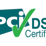 standard PCI-DSS