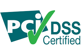 Certification PCI-DSS